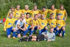 SV Falun 2014