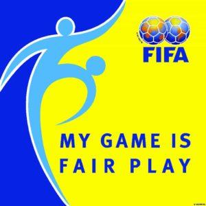 fifa-fair-play