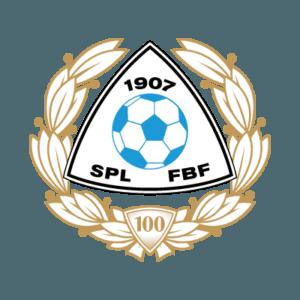 suomen-palloliitto-1907